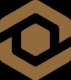 Logo DOMTY